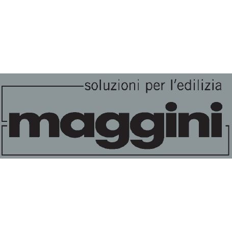 MAGGINI SRL