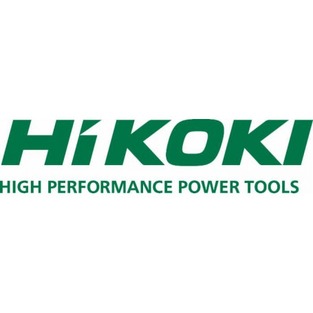 HiKOKI POWER TOOLS