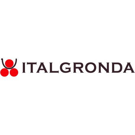ITALGRONDA
