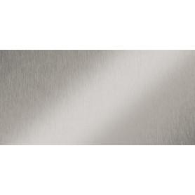 LASTRA ACCIAIO INOX SATINATO AISI 304 3000X1500X1,5